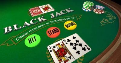 Casino casino everestpoker.com ic1fag online online